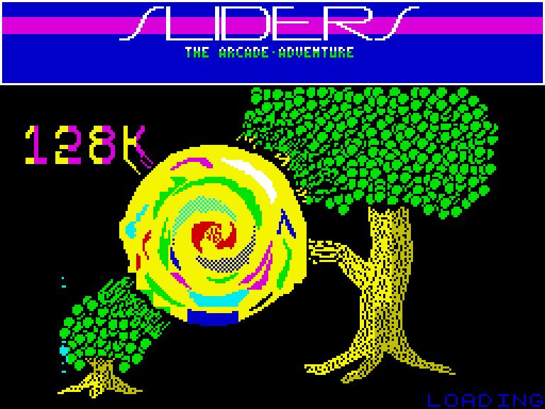 Sliders: Adventures of Kryssy