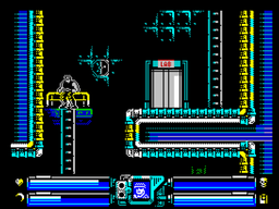 Power Blade 3